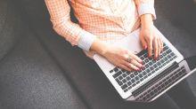 6 dicas que podem fazer seu notebook durar mais
