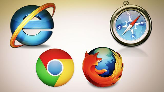 Five Shortcuts for Faster Internet Browsing