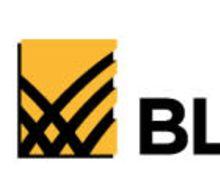 BlackLine Announces Date for Investor Day