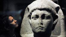 Qué se sabe sobre el origen y el aspecto de Cleopatra, una de las mujeres más poderosas de la historia
