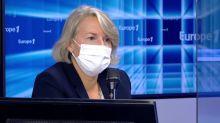 """""""Air France aura besoin d'une recapitalisation"""", selon sa directrice générale Anne Rigail"""