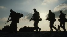 La France reste la septième puissance militaire mondiale en 2021
