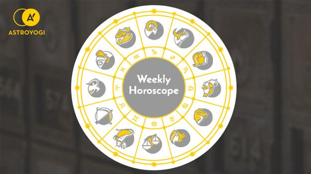 Your Weekly Horoscope 28th December To 3rd January 2021 Everyones monthly horoscope grouped together on one page. 28th december to 3rd january 2021