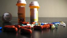 Could Valeant Pharmaceuticals Intl Inc. Be the Rebound Stock of the Year?