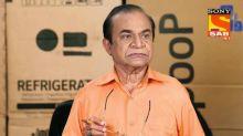 Taarak Mehta Ka Ooltah Chashmah: Ghanshyam Nayak Aka Nattu Kaka Gets Hospitalized For Surgery