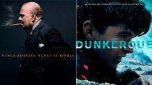 30 películas perfectas para hacer una doble sesión cinéfila