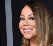 Mariah Carey Book: Tommy Mottola Threatened Me With a Knife When It Was Clear I Was Leaving Him