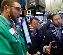 Stocks rally, Dow jumps 180 points