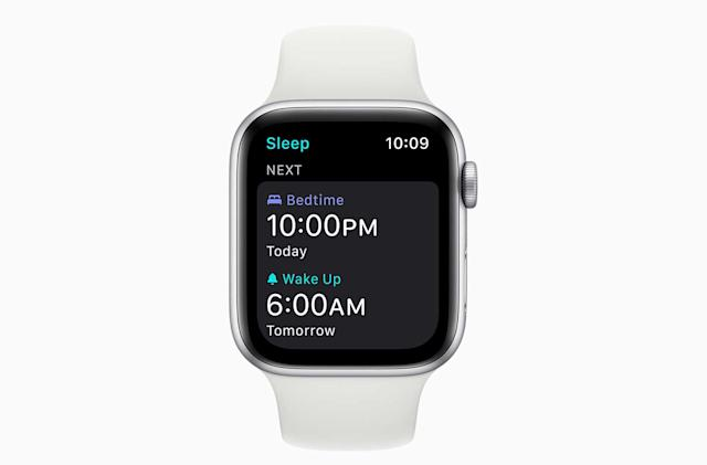 Apple Watch Series 5 is back to $299 after WWDC announcements