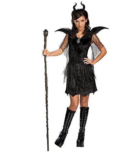 20 Halloween Costume Ideas For Tweens That Are Actually Age ...