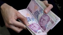 Turkish currency buoyed by Istanbul election result
