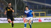 Milan vence batalha com a Internazionale por Tonali, diz jornal