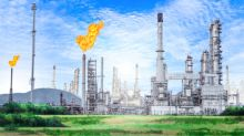 Natural Gas Price Fundamental Daily Forecast – 'Abundant Warmth', Weak Demand Expectations Weighing on Prices