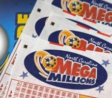 Mega Millions Jackpot Hits Record $1 Billion