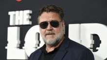 Russell Crowe reveals the iconic role he regrets turning down the most