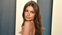 Emily Ratajkowski says nudes photographer assaulted her in 2012