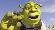 'Shrek,' 'Puss in Boots' Getting Rebooted (EXCLUSIVE)