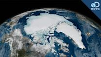 Who Owns The North Pole? - Discovery News
