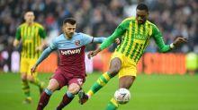 Celtic sign striker Ajeti from West Ham