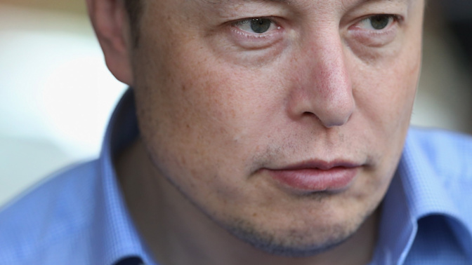 Some Tesla employees claim the company is illegally suppressing unionization efforts