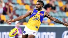 AFL star subjected to vile, racist comments in latest fan disgrace