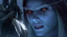 Blizzard no sabe si habrá BlizzCon 2020