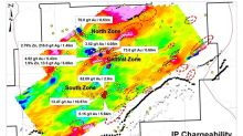 Ethos and Vior Announce Commencement of Drilling at their Ligneris Gold Project, Abitibi, Quebec