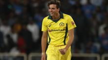 Aussies mull World Cup pace plans