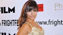 Roxanne Pallett treated for PTSD and anxiety since 'Big Brother punch-gate'