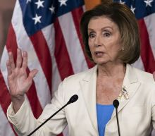 Pelosi announces select committee to probe Jan. 6 attack on Capitol