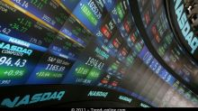 Wall Street dilly ding, dilly dong: le campane suonano a festa