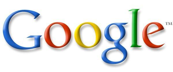 NYT: Google's PowerMeter to let users track electricity usage