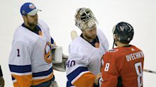 7 reasons why the Capitals lost their first round series with the Islanders
