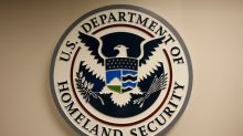 U.S. congressional testimony of Homeland whistleblower postponed until next week