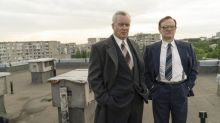 Russian Communist Party wants 'Chernobyl' series banned