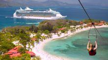 Will Higher Yields Make Cruise Ship Stocks Buoyant Again?
