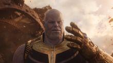 """""""Avengers: Infinity War"""": Ein Trailer hält die Welt in Atem"""