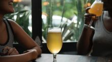 7 consejos para aguantar durante el 'Dry January': el mes sin alcohol