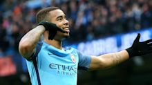 Premier League: Manchester City's Jesus the result of Palmeiras tutelage