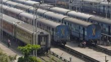 Indian Railways to start 80 new special trains from 12 Sept, bookings start today; here are the latest rules and regulations