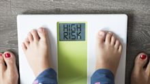 Why Weight Watchers is all in on helping kids live a healthier life