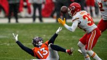 Broncos: we have the right guys to straighten things out