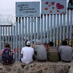 Trump administration announces plans to stop asylum claims at US-Mexico border