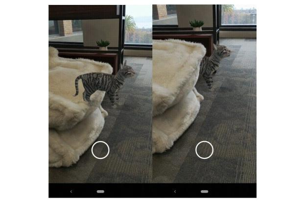 Google makes its AR-centric Depth API available to all developers