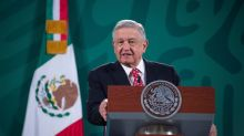 Mexico says U.S. needs at least 600,000 more migrant workers, seeks deal