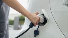 Centrica invests in Israeli start-up specializing in electric vehicle charging