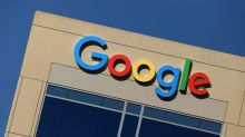 Google in talks to buy Nokia's airplane broadband business: Bloomberg