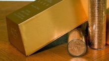 Should You Buy the Direxion Daily Gold Miners Bear 3X ETF?