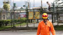 【天下烏鴉】兩大歐洲石油公司如何捲入尼日利亞貪污醜聞?