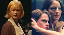 15 movie characters that were recast with new actors